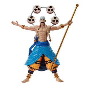 liste des figurines eneru figurine one piece. Black Bedroom Furniture Sets. Home Design Ideas