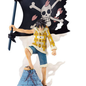 liste des figurines emotional episode drum kingdom figurine one piece. Black Bedroom Furniture Sets. Home Design Ideas